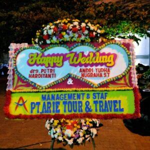 Bunga Nikah